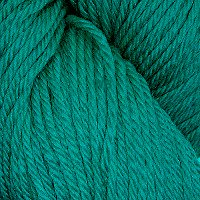 Cascade 220 Fingering - Como Blue No. 9420 - 50gr.