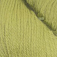 Cascade 220 Fingering - Olive Oil No. 9566 - 50gr.