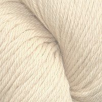 Cascade 220 Fingering - Buff No. 9591 - 50gr.