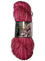 SHILASDAIR DK - Heather Bloom - 100gr.