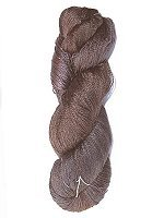 Handmaiden SEA LACE - Midnight - 100gr.