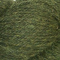 Cascade Pure Alpaca - Olive Heather No. 3017 - 100gr.