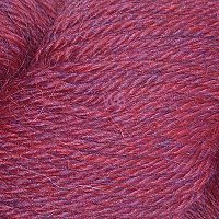 Cascade Pure Alpaca - Chianti Heather No. 3047 - 100gr.