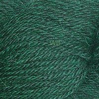 Cascade Pure Alpaca - Forest Heather No. 3051 - 100gr.