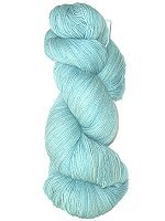 Madelinetosh TOSH Lace - Bloomsbury - 114gr.