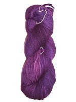MALABRIGO Sock - No. 141 Dewberry - 100gr.