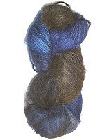 Fleece Artist ZAMBEZI - Twilight - 125gr.