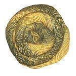 LANG YARNS Jawoll Magic - No. 011 - 100gr.