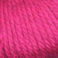 Cascade Lana Grande - Hot Rod Pink No. 6033 - 100gr.