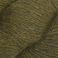 Cascade Pure Alpaca - Yakima Heather No. 3015 - 100gr.