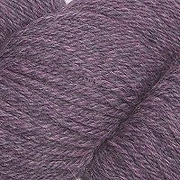 Cascade Pure Alpaca - Mystic Purple No. 3042 - 100gr.