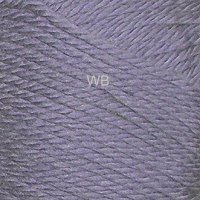 Cascade Pacific - Wood Violet No. 54 - 100gr.