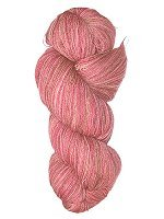 Madelinetosh TOSH Lace -  Fragrant - 114gr.