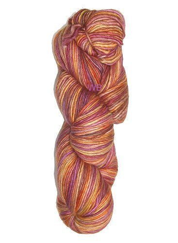 MALABRIGO Rastita - No. 850 Archangel - 100gr.