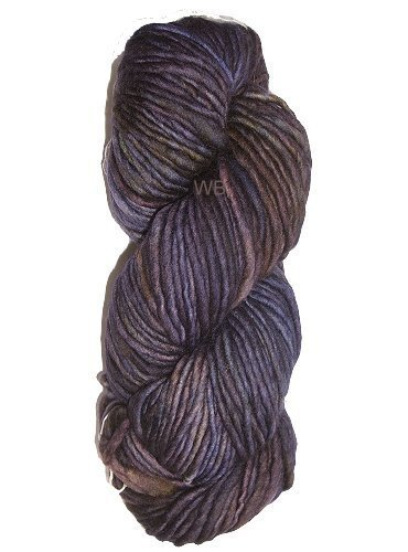 MALABRIGO Mecha - No. 870 Candombe - 100gr.