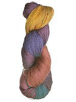 Handmaiden SEA LACE - Nightshade - 100gr.