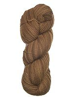 SWTC Yarn Jezebel - No. 690 - 50gr.