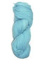 SWTC Yarn Jezebel - No. 697 - 50gr.