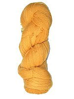 SWTC Yarn Jezebel - No. 703 - 50gr.