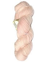 SWTC Yarn Jezebel - No. 707 - 50gr.