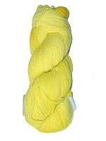 SWTC Yarn Jezebel - No. 708 - 50gr.