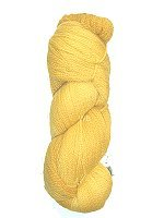 SWTC Yarn Jezebel - No. 710 - 50gr.