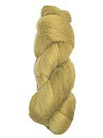 SWTC Yarn Jezebel - No. 711 - 50gr.