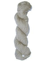 SWTC Yarn Yin - No. 820 - 50gr.