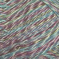 SWTC Yarn Tofutsies - No. 722 - 100gr.