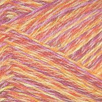 SWTC Yarn Tofutsies - No. 728 - 100gr.