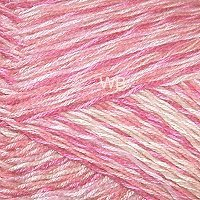 SWTC Yarn Tofutsies - No. 731 - 100gr.