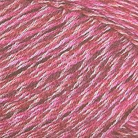 SWTC Yarn Tofutsies - No. 733 - 100gr.