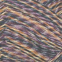 SWTC Yarn Tofutsies - No. 736 - 100gr.