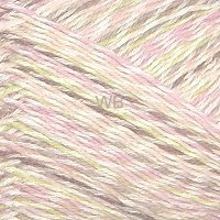SWTC Yarn Tofutsies - No. 785 - 100gr.