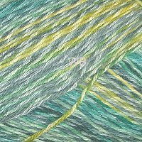 SWTC Yarn Tofutsies - No. 787 - 100gr.