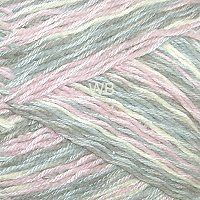 SWTC Yarn Tofutsies - No. 791 - 100gr.