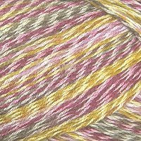 SWTC Yarn Tofutsies - No. 793 - 100gr.