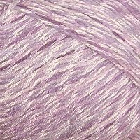 SWTC Yarn Tofutsies - No. 797 - 100gr.