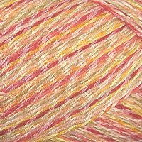 SWTC Yarn Tofutsies - No. 798 - 100gr.
