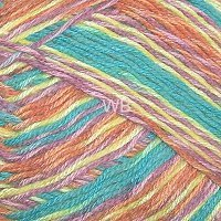 SWTC Yarn Tofutsies - No. 799 - 100gr.