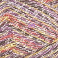 SWTC Yarn Tofutsies - No. 801 - 100gr.