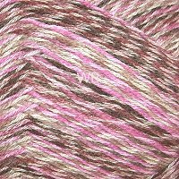 SWTC Yarn Tofutsies - No. 806 - 100gr.