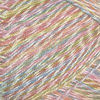 SWTC Yarn Tofutsies - No. 847 - 100gr.