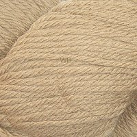 Cascade 220 Superwash - Camel 1961 - 100 Gramm