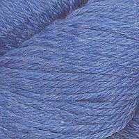 Cascade 220 Superwash - Sapphire Heather 1951 - 100 Gramm