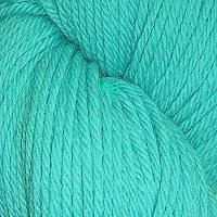 Cascade 220 Superwash - Dark Aqua 849 - 100 Gramm