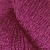 Cascade 220 Superwash - Plum Crazy - 100 Gramm