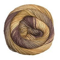 LANG YARNS Jawoll Magic 6-fach - No. 039 - 150gr.
