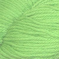 Cascade Eco+ Wool - Kiwi No. 7009 - 250gr.