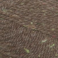 CHEVAL BLANC Country Tweed - No. 027 - 50gr.